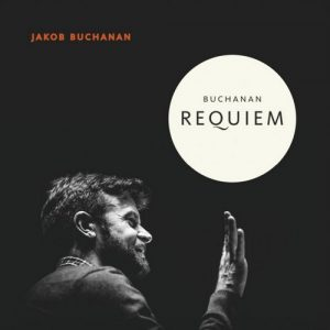 Jakob Buchanan - Requiem (2015)