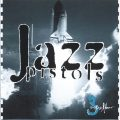 Jazz Pistols - 3 On The Floor (1997)