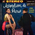 Jo Basile - Accordion de Paris (1959)