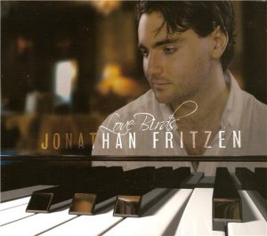 Jonathan Fritzen - Love Birds (2008)