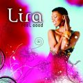 Lira - Feel Good (2006)