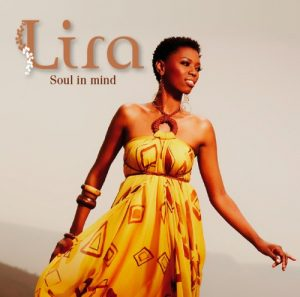 Lira - Soul In Mind (2008)