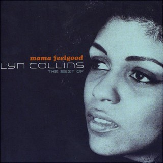 Lyn Collins - Mama Feelgood: The Best Of Lyn Collins (2005)