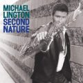 Michael Lington - Second Nature (2016)