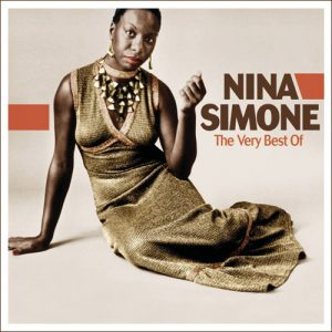 Nina Simone - The Very Best Of Nina Simone (2013)