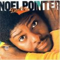 Noel Pointer - Direct Hit (1982)