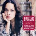 Norah Jones - Come Away With Me (Japan Limited Edition) (2002)