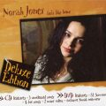 Norah Jones - Feels Like Home (Deluxe Edition) (2004)