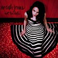 Norah Jones - Not Too Late (Japan Edition) (2007)