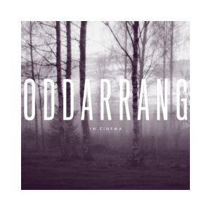 Oddarrang - In Cinema (2013)