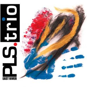 PLS.trio - East River (2015)