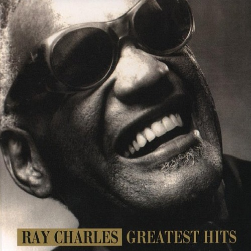 Ray Charles - Greatest Hits (2010)