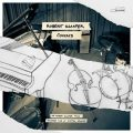 Robert Glasper - Covered (2015)