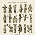 The Shaolin Afronauts - Flight of The Ancients (2011)