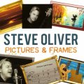 Steve Oliver - Pictures and Frames (2016)