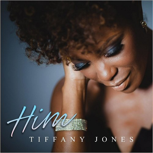 Tiffany Jones - Him (2016)