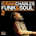 VA - The Craig Charles Funk & Soul Club, Vol. 2 (2013)