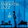VA - The Very Best Of Smooth Jazz (2008)