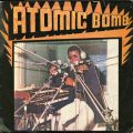 William Onyeabor - Atomic Bomb (1978)