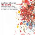 Andreas Schaerer - The Big Wig (Live) (2017)