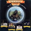 Bernie Worrell - All the Woo in the World (1978)
