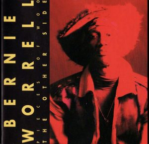 Bernie Worrell - Pieces of Woo - The Other Side (1993)