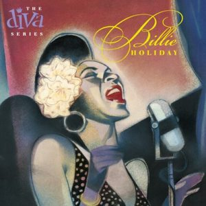 Billie Holiday - The Diva Series (2003)