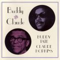 Buddy Tate & Claude Hopkins - Buddy And Claude (1960/1999)