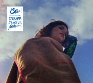 Céu - Caravana Sereia Bloom (2012)