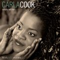 Carla Cook - Simply Natural (2002)