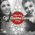 Cat Sisters' Swing - Christmas Swing (2015)