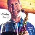 Charley Langer - Happy Hour (2017)