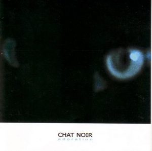 Chat Noir - Adoration (2004)