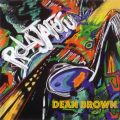 Dean Brown - Rolajafufu (2016)