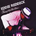 Eddie Reddick - Firing Up The Bass (2016)