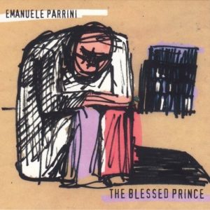 Emanuele Parrini - The Blessed Prince (2016)