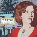 Eve Fleishman - Atmospheric Epic (2017)