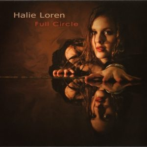 Halie Loren - Full Circle (2006)