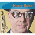 Harry Sokal - I remember Art (2017)