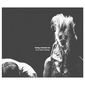 Hedvig Mollestad Trio - All Of Them Witches (2013)