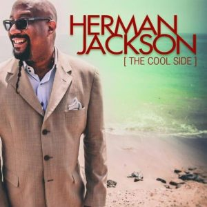 Herman Jackson - The Cool Side (2016)