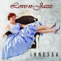 Innessa - Love-n-Jazz (2016)