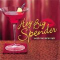Janice Hagan - Hey Big Spender (2013)