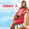 Jessy J - My One And Only One (2015)
