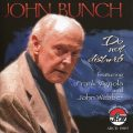 John Bunch - Do Not Disturb (2010)