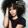 Kandace Springs - Soul Eyes (2016)