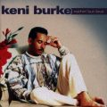Keni Burke - Nothin' But Love (1998)