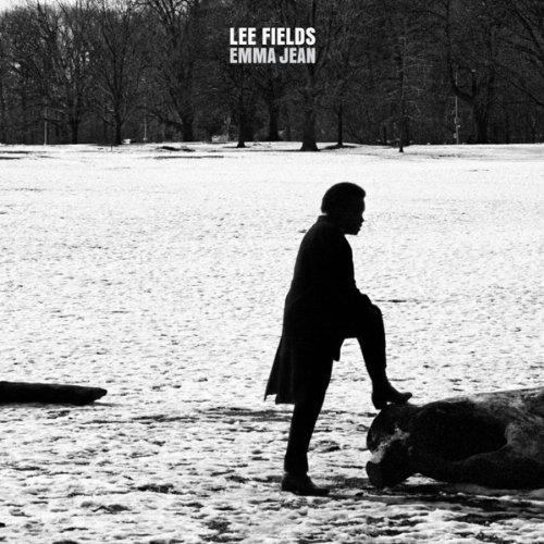 Lee Fields - Emma Jean (2014)