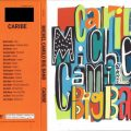 Michel Camilo Big Band - Caribe (2009)