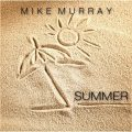 Mike Murray - Summer (2016)